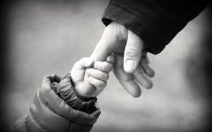 I figli non riconosciuti vogliono ritrovare la loro storia