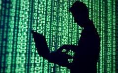 Expo Milano, Difesa e Forze Armate. Hacker arrestati in Toscana: «Hanno violato i siti web»