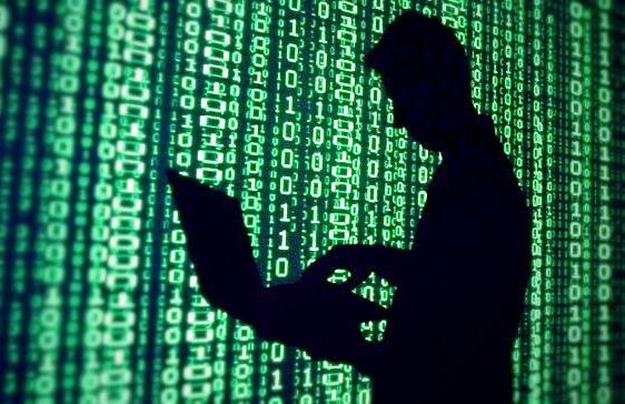 A Pisa, all'Internet Festival, la maratona degli hacker