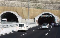 Variante di valico Firenze-Bologna: sabato 5 dicembre apertura del primo tratto (6 km) Aglio-Barberino di Mugello