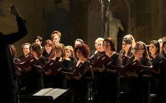 Firenze: il Coro del Maggio Musicale interpreta il «Requiem» di Verdi