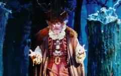 Opera di Firenze: c'è attesa per il nuovo «Falstaff» di Mehta e Ronconi