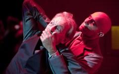 Firenze: Umberto Orsini al Teatro della Pergola è Il Grande Inquisitore