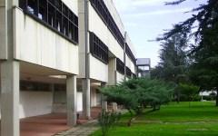 Bagno a Ripoli, vandali in azione alla Scuola Volta-Gobetti