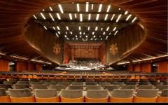 Opera di Firenze: rinviato il concerto Argerich-Silberstein del 19 febbraio, ma il 17 c'è Axelrod