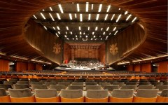 Opera di Firenze Maggio Musicale