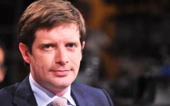 Toscana, elezioni regionali: Bianchi e Mucci, candidate civatiane, restano nel Pd