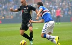 Fiorentina-Bayer Leverkusen: diretta tv alle 18 di oggi 4 agosto su Sportitalia (Canale 153 del digitale terrestre). Sousa torna al 3-4-2-1