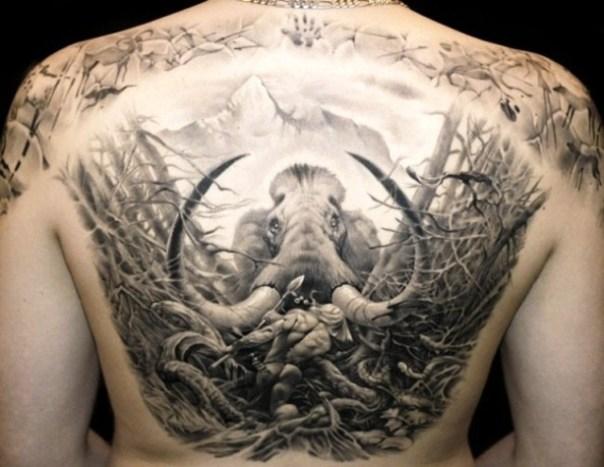 Tatuaggio2