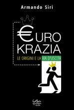 EuroKrazia