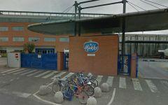 Nasce la centrale del latte d'Italia: Torino incorpora Firenze, Pistoia e Livorno