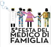 Quinta Festa del medico di famiglia