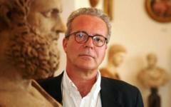 Firenze, Uffizi. Il direttore Natali s'infuria: «A Renzi dico: venderò cara la pelle»