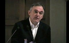 Grecia, Tsipras, il governatore Rossi prende le distanze: «Non sono della brigata Kalimera»
