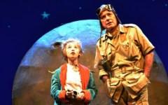 Firenze, dal «Canto di Natale» al «Piccolo Principe»: dove portare i ragazzi a teatro durante le feste
