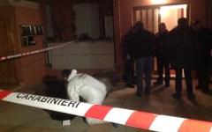 Macerata, mamma fiorentina uccide il figlio di 13 anni. Temeva che l'ex marito glielo portasse via