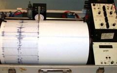 Terremoto: 300 scosse after shock dopo la notte del sisma