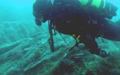 Isola di Giannutri, sub muore durante un'immersione