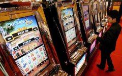 Toscana, slot machine: Irap ridotta dello 0,5% sui locali che non le terranno più