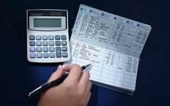 Fisco: da gennaio 2015 conti correnti sotto osservazione dell'Agenzia delle entrate con il nuovo Isee