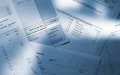 Fisco: dal 31 marzo 2015 fattura elettronica obbligatoria per i contratti con la pubblica amministrazione