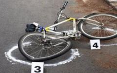 Firenze: l'educazione stradale comincia in bicicletta. Presentato al liceo Dante il progetto Icaro 15