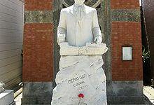 Fondazione Gaber e Regione Toscana insieme per i 150 anni dalla nascita di Pietro Gori