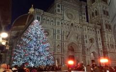Natale a Firenze e in Toscana: tradizione, spettacoli, mostre e il circo di Moira Orfei
