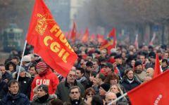Sciopero generale: dalla scuola ai trasporti, al pubblico impiego. Il programma di venerdì 12 dicembre a Firenze, Pisa, Siena