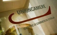 Imprese:  in crescita quelle straniere.  In Toscana sono quasi 55.000 (+3,4%)