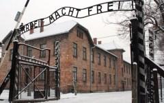 Treno della Memoria, lunedì 19 gennaio 500 ragazzi alla partenza da Firenze per Auschwitz