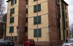 Firenze, sgomberati occupanti abusivi di un alloggio popolare