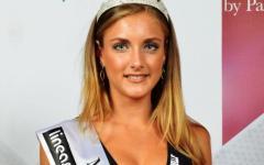 Miss Toscana, foto rubate su Facebook per creare un falso profilo e adescare ragazzi