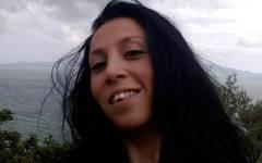 Grosseto, incidente: muore una ragazza di 29 anni. La sua auto è finita fuori strada