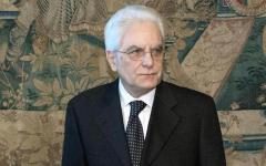 Italicum: Mattarella firma e dà il via alla promulgazione della nuova legge elettorale
