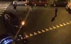 Belgio: due terroristi morti e un ferito nel blitz delle forze speciali. L'assalto nel covo dei foreign fighters