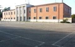 Firenze: la Caserma Gonzaga destinata ad alloggi per giovani coppie