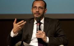 Charlie Hebdo, l'imam di Firenze Izzedin Elzir: «Scomunichiamo i terroristi»