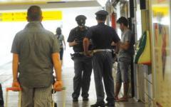 Polizia di Stato, agente smentisce Alfano sul sito del Sap: «Contro il terrorismo non abbiamo strumenti, né preparazione»