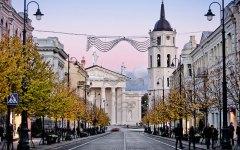 Euro: da oggi 1 gennaio 2015 anche la Lituania entra nella moneta unica