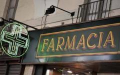 Farmacie, Toscana: Urtofar a congresso con Rossi e Marroni