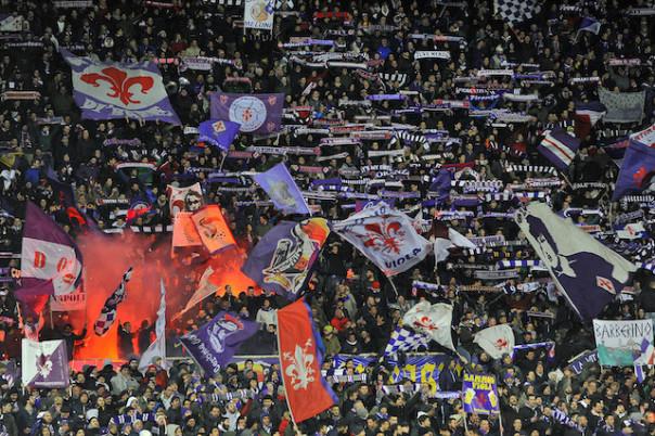 I tifosi viola non sono entusiasti ma Paulo Sousa è un passo dalla Fiorentina