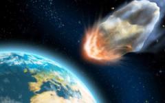 Premio «Impresa + Innovazione + Lavoro» a Space Dynamics Services per Ceod: un software che sorveglia gli asteroidi