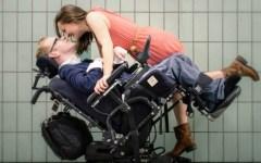 Toscana, disabili: arriva l'assistente sessuale. Ci pensa la Regione