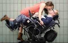 Firenze, Conferenza sulla disabilità, Renzi: «Complimenti agli atleti paralimpici. Doppi diritti a chi ha difficoltà»