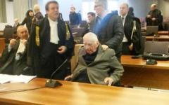 Firenze: Duilio Poggiolini al processo Menarini. Ma l'ex Re Mida della Sanità non è in grado di testimoniare