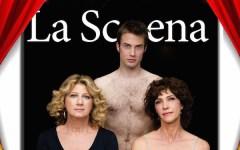 Firenze: «La scena» di Comencini, quando il teatro vuol dire anche solidarietà