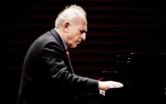 All'Opera di Firenze: l'atteso concerto di Maurizio Pollini