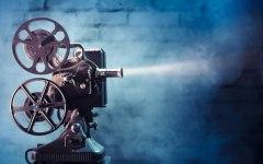 Cinema, 2015: oltre 40 film italiani in uscita. In scena Sergio Castellitto, Luca Argentero, Riccardo Scamarcio e perfino Belen Rodriguez