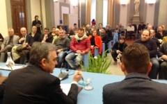 Toscana, Poste: 63 uffici a rischio chiusura. Il governatore Rossi: «I tagli non passeranno»